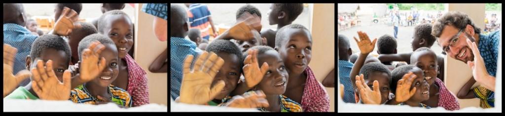 Togotochildren-panorama-enfant-srgb-med